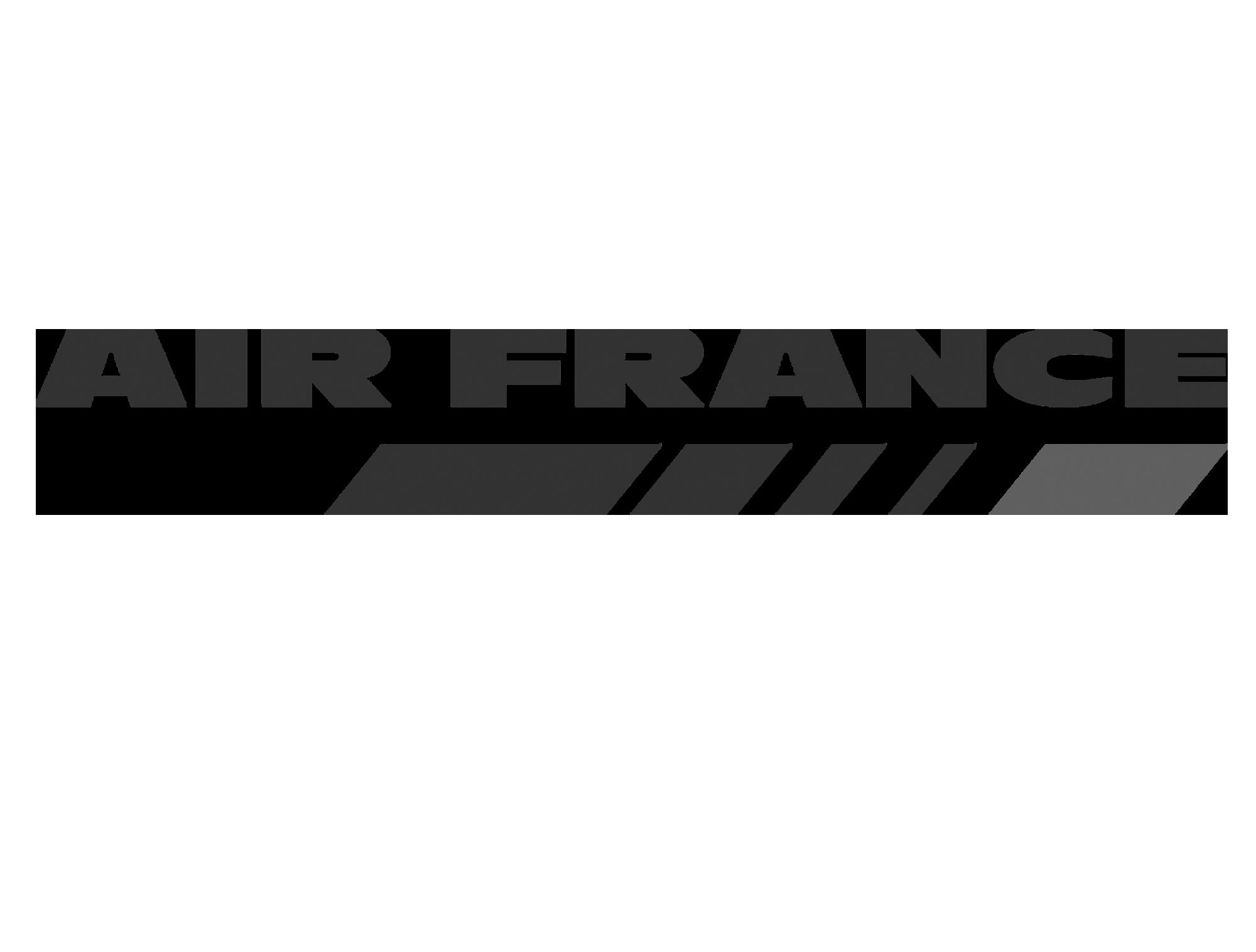 AirFranceLogo.png
